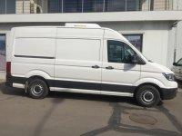 Sistem frigorific congelare+ VW Crafter furgon